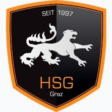 HSG Holding Graz - West Wien