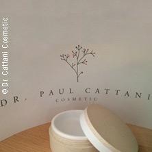 100 Jahre Dr. Cattani Cosmetic und Piano