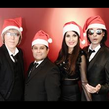 INSIEME - Merry MiXmas!