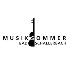25. Internationaler Musiksommer 2020 - Chris Pichler und Duo Sonare