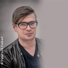 Jaroslav Rudis - Winterbergs letzte Reise