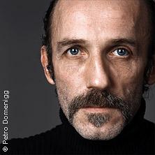 Karl Markovics & OÖ Concert-Schrammeln