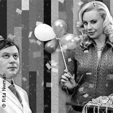 Katharina Straßer & Boris Fiala - Alles fürn Hugo