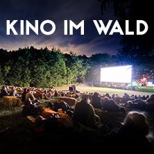 Kino im Wald - Rush - Alles für den Sieg