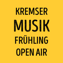 2. Kremser Musikfrühling - Silbermond in KREMS, 29.05.2021 - Tickets -