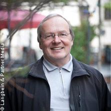 Kurt Langbein - Weißbuch Heilung