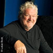 Matinee 2019 - 70 Jahre Kurt Dlouhy