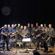 Big Band Walgau