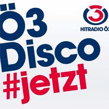 Ö3 Disco Herzogenburg