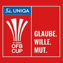 UNIQA ÖFB CUP - FINALE 2019