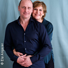 Gabriele Kuhn & Michael Hufnagl - Schatzi, geht's noch?