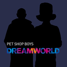 Pet Shop Boys in Wien, 12.05.2020 - Tickets -