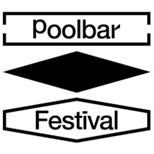The Twilight Sad + Support + DJs - poolbar Festival 2019