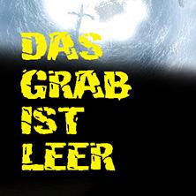Rainbacher Evangelienspiele 2019 - Das Grab ist leer