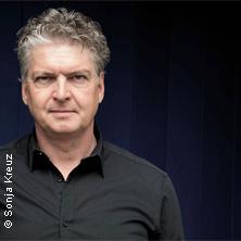 Ensemble Festival Retz - Alexander Löffler - Requiem for Refugees