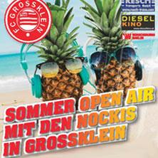 Jahrgangsprsentation in Groklein - Leibnitz - carolinavolksfolks.com
