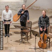 Nicholas Spanos & Pandolfis Consort - Stabat Mater