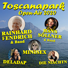 Category Name In Gmunden Get Tickets At Oeticket Com