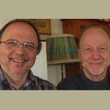 Von Beethoven zu Bridge - Kammerkonzert mit H. Berndt und H. Kaineder