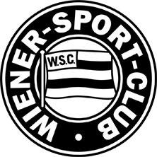 Wiener Sport-Club - Rapid Wien II