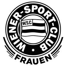 Wiener Sport-Club Frauen - SV Geretsberg Frauen