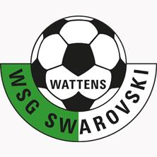 WSG Swarovski Wattens - SC Austria Lustenau
