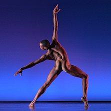 Int. Ballettmeeting - Danceflash 2021
