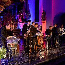 Festival KOMM.ST 20 - Die Bosnische Tragödie