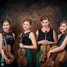 Selini Quartet