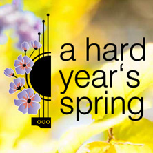 A Hard Year's Spring Festival - 2-Tagespass, 27.-28.03.2020