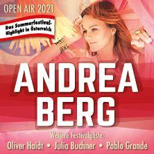 Andrea Berg Tickets 2021