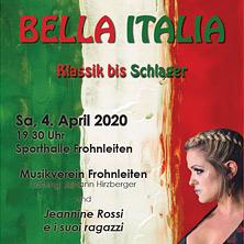 Freizeit singles in lieboch, Partnersuche in Bopfingen