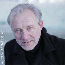 Joseph Lorenz