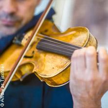 Haydn a la carte