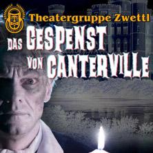 Theatergruppe Zwettl - Das Gespenst von Canterville