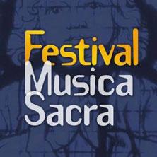 Festival Musica Sacra 2020 - Bach and more II