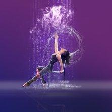 Flashdance - What A Feeling - Das Musical