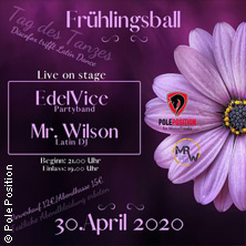 Frühlingsball
