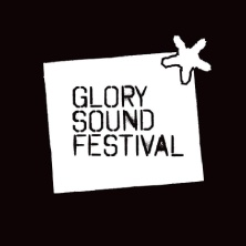 Glory Sound Festival 2021