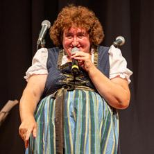 Veranstaltungen und Events in Linz - huggology.com