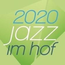 Jazz im Hof 2020 - Dobrek Quintett