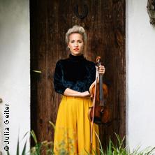 Julia Lacherstorfer - SPINNERIN