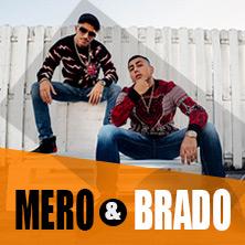 Mero & Brado