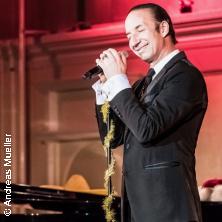 Michael Seida & Band - Die legendäre Weihnachtsshow