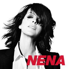 Nena Live - Brunner Wiesn 2021