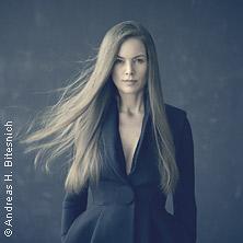 Jazzdays Weiz 2021 - Rebekka Bakken & Band