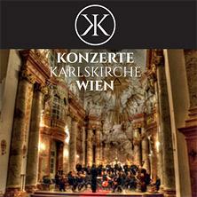 W.A. Mozart - Requiem