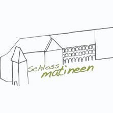 Seggauer Schlossmatineen - Musica Iberica