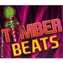 Timber Beats
