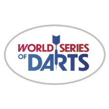World Series of Darts Finals 2020 - Sonntag Abend Session